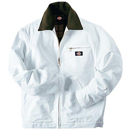 Dickies Painters Flannel Lined Jacket