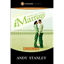 iMarriage Study Guide: Transforming Your Expectations (Northpoint Resources)