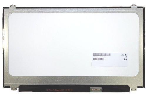 "Price comparison product image LTN156HL11 / LTN156HL11-D01 / LTN156HL11-A01 FHD 15.6"" LED LCD Touch Screen Display"