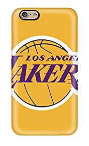Jim Shaw Graff's Shop Best 8881540K630321439 basketball nba los angeles lakers NBA Sports & Colleges colorful iPhone 6 cases