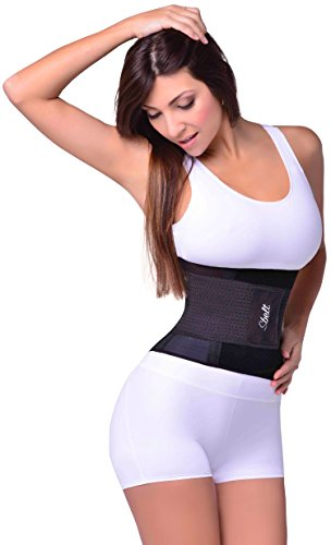 sbelt waist trainer