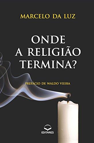 Onde a Religião Termina