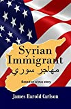 Syrian Immigrant