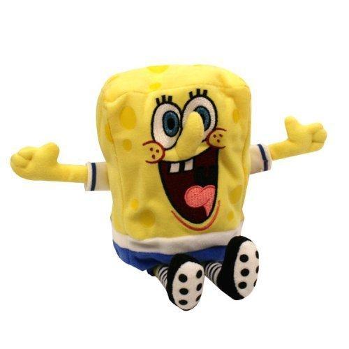Bend It Like Spongebob 8