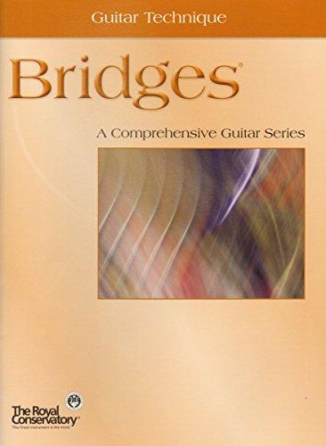 GTB09 - Bridges - Guitar Technique