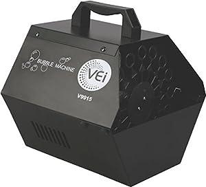 Visual Effects V9915) from DJ Tech Pro USA, LLC
