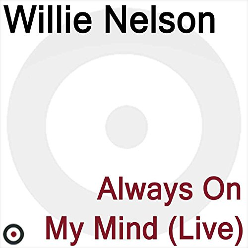 Angel Flying Too Close To The Ground By Willie Nelson On