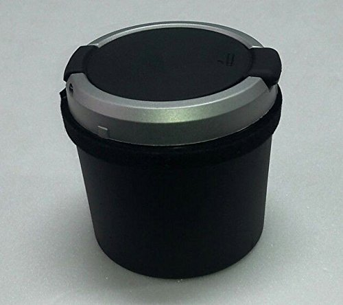 Kia Motors OEM Genuine 845501p000wk Genuine cigarrillo Cenicero Consola 1-pc Para 2011~ 2014Kia Sportage