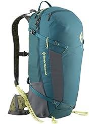 Black Diamond Sonar Camping Backpack