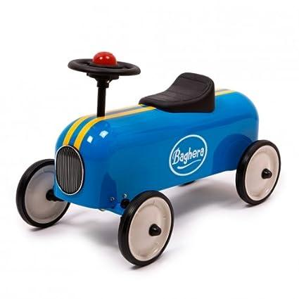 Baghera Rutscher Racer