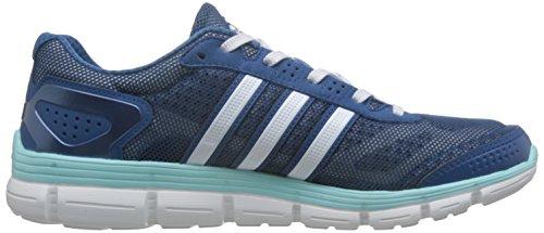 Adidas Mens Cc Fresh M, Blue / Navy Blue / Navy