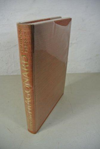 Paintings of Fragonard, Complete (Fragonard Painting)