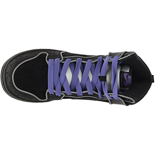 purple Nike Zapatillas black Hombre Haze Negro white De 833456 Black Deporte 002 Para pPZpS