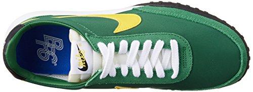 s 307 Men NIKE Sneakers Green 845089 5qt8w8x6v