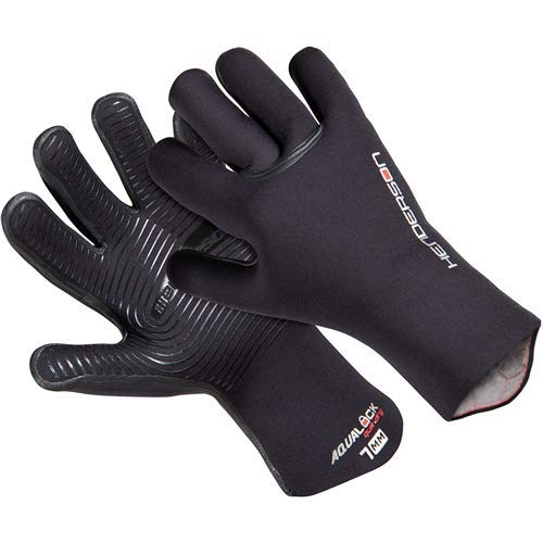 Henderson 7mm Aqua Lock Quick-Dry Glove (X-Small)