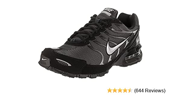 cb117aed0f48 Nike Men s Air Max Torch 4 Running Shoe