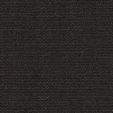 Sunbrella Marine Grade - 6008-0000 Black Fabric