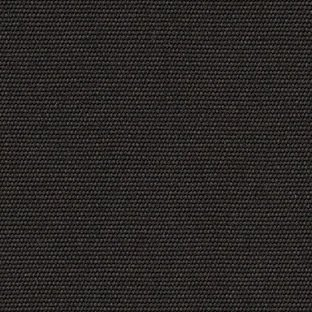 Sunbrella Marine Grade - 6008-0000 Black - Boat Canvas Fabric