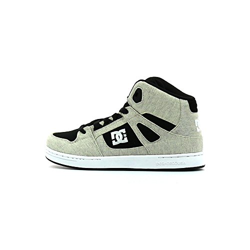 DC Shoes Rebound Tx