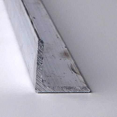 Best Aluminum Angles