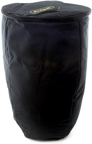 Stagg CGB-12 BK 12 Zoll Conga-Tasche