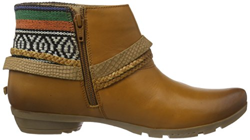 Damen Marc Kurzschaft Shoes Stiefel Ii Zarah qqgY8