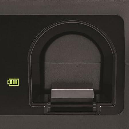 Z2 Shure GLXD4 Single Channel Wireless Receiver
