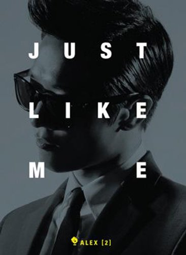 Just Like Me by Windmill Media