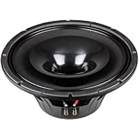 P Audio SN12-500CX 12 High Performance Coaxial Speaker