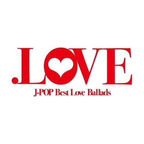 Love / Various