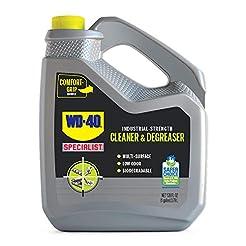 WD40 Company Gray 300363 Specialist Degr...
