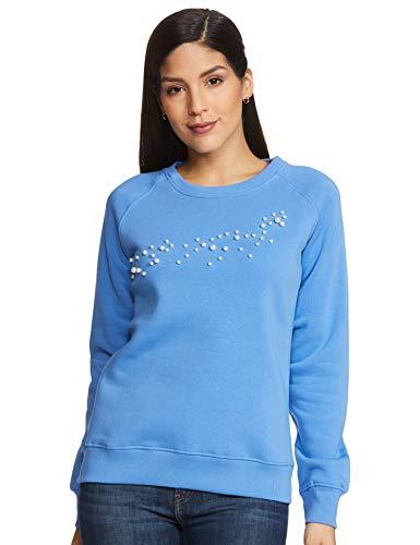 Amazon Brand – Eden & Ivy Women Sweatshirt