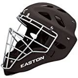 Easton Rival Catcher's Helmet