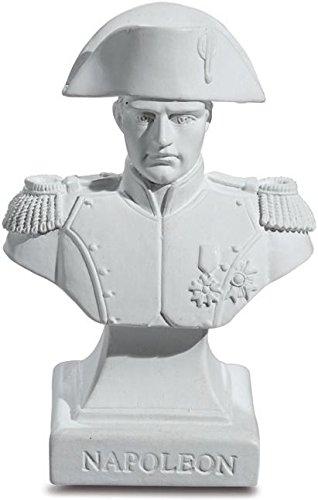AVENUELAFAYETTE Napoleon Chest Shoulder Epaulettes Design