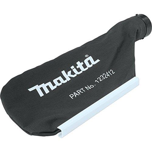 Makita 123241-2 Dust Bag