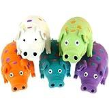 Amazon.com: Increíble productos para mascotas perro de ...