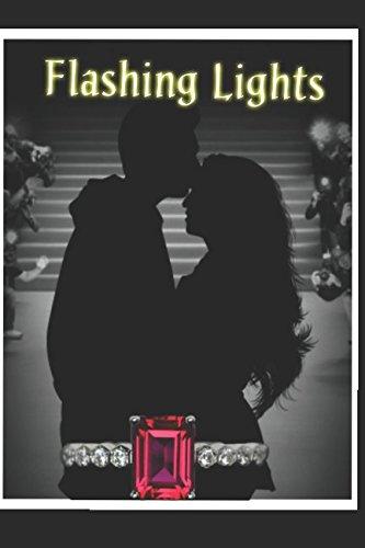 Flashing Lights (Star Struck series)