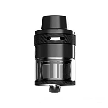 Aspire Revvo Sub-Ohm Vape Tank (Black)