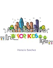 Architecture for Kids