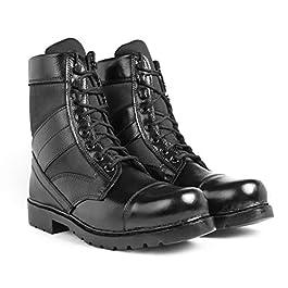 PARATOP Men's Classic Boot