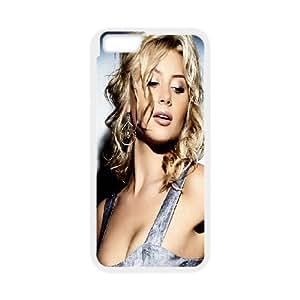 iPhone 6 Plus 5.5 Inch Phone Case Alyson Michalka G7Y6659188