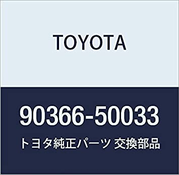 Genuine Hyundai 26710-2G010 Breather Hose Assembly