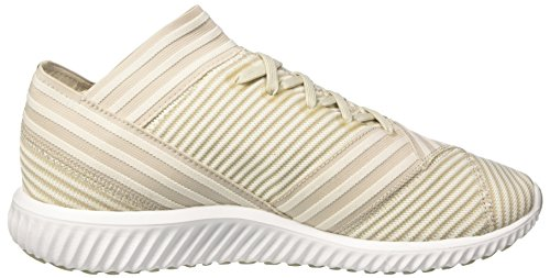 1 Chaussures Brown chalk Adidas clear Homme Football 17 Multicolore Tango clear Tr White Brown De Nemeziz tTtUxqOgn