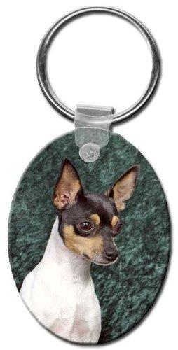 Fox Terrier Zipper - 5