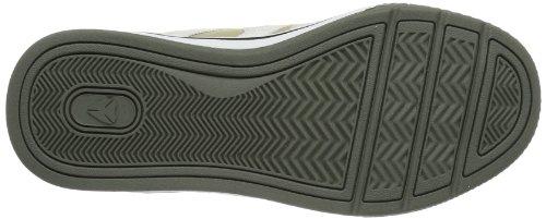 Maxguard 900235 beige Unisex Erwachsene Beige SIMSON Sicherheitsschuhe rTnwzUxfrB