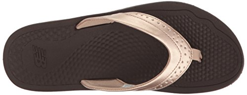 Thong Gold Women Renew New Balance Rose AXtxq