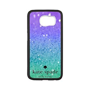 Printed Phone Case kate spade For Samsung Galaxy S6 M2X3110827