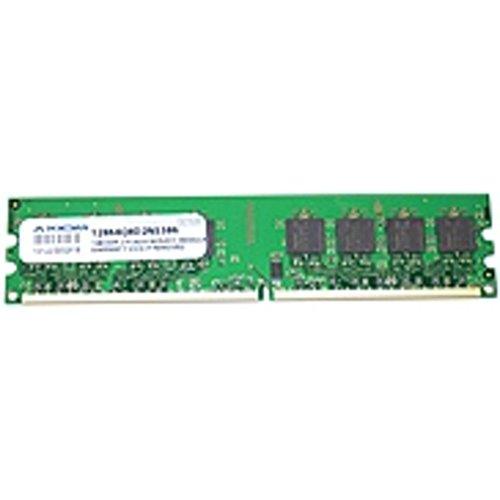 - Axiom AX12390678/1 1 GB DDR2 SDRAM DIMM 240-Pin Memory Module - 533 MHz (PC2-4200) - Non-ECC