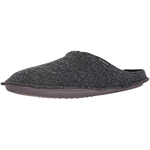 Crocs Unisex Adults' Classic Slipper