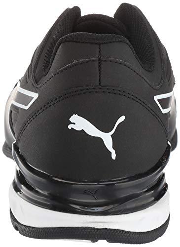 PUMA Men's Tazon Modern SL FM Sneaker Sneaker Sneaker - Choose SZ color 8abc36